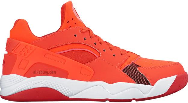 Nike Air Flight Huarache Low Retro