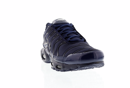 Nike Air Max Plus Tuned 1 Navy