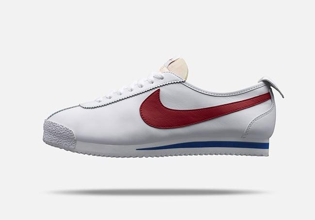 Nike Cortez 72