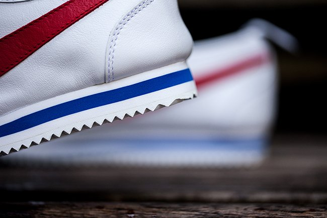 Nike Cortez 72 Release