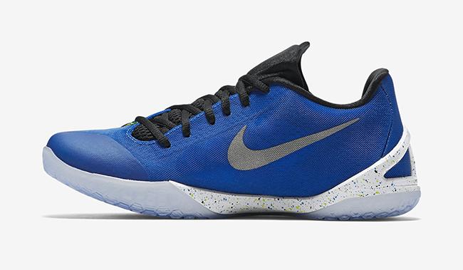 Nike HyperChase Premium Soar Blue