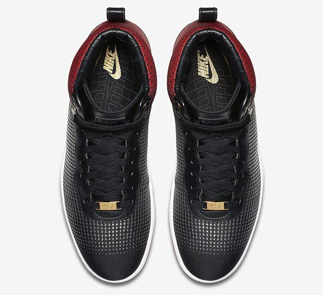 Nike KD 8 Lifestyle Bred