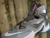 Nike LeBron 13 Blue Lagoon Release Date