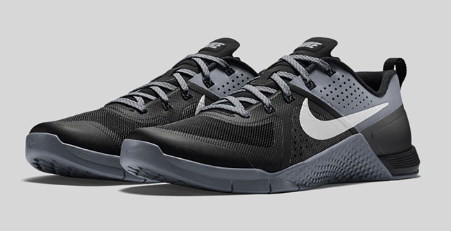 02e66d2cce4 Nike Metcon 1 October 2015 Releases
