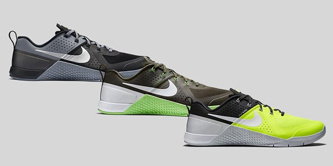 27479ce92315 ... Nike Metcon 1 October 2015 Releases 2017 Nike Lunarglide Mens ...