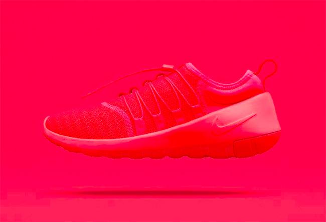 Nike Payaa Release Date