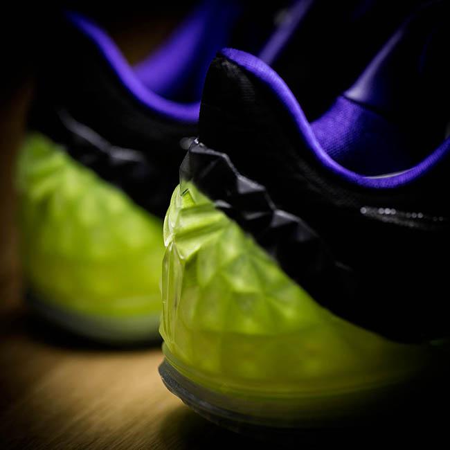 Nike Zoom Kobe Venomenon 5 Joker