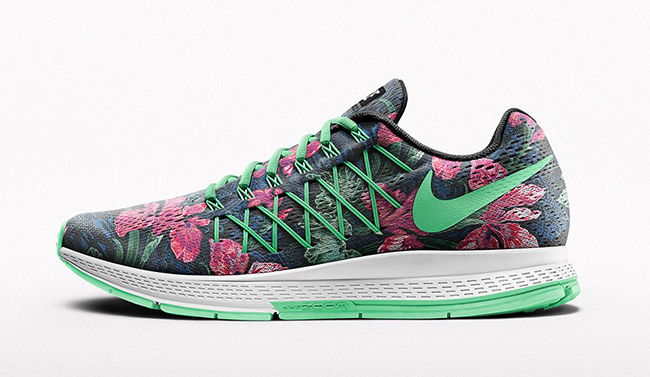 Zoom Air Pegasus 32 Mens Nike Id oZQu5l76