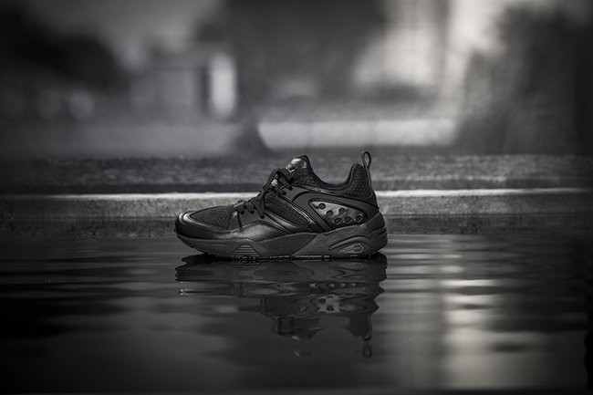 Puma Blaze of Glory Yin Yang Pack
