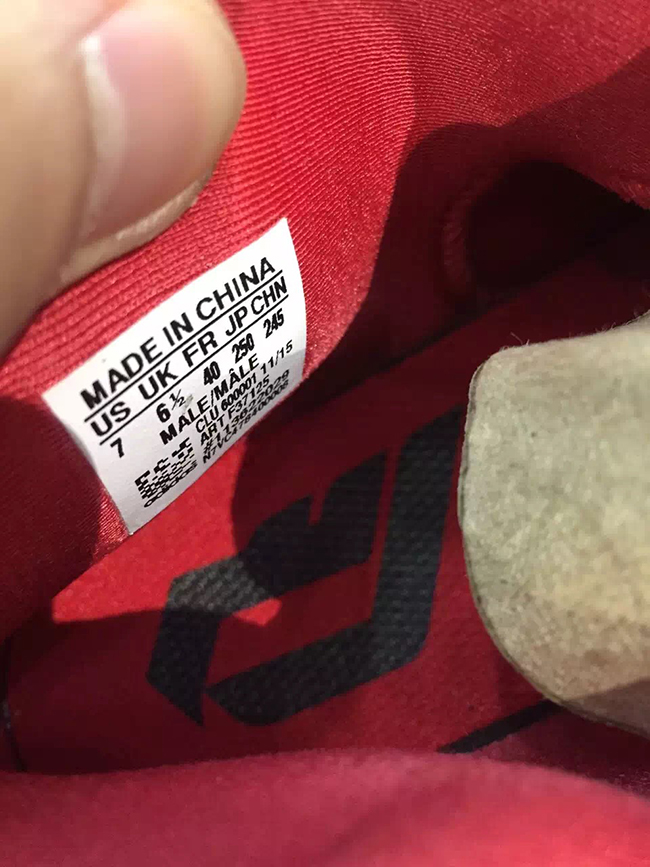 Rose City adidas D Lillard 2