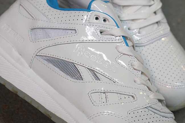Shoe Gallery Reebok Ventilator El Mariel