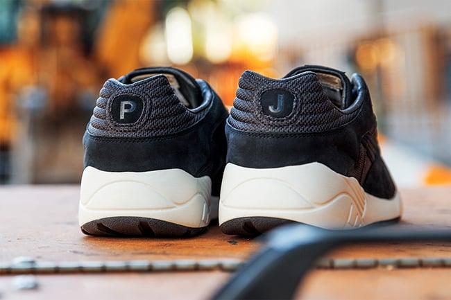 Sneakersnstuff Puma XS850 Peter