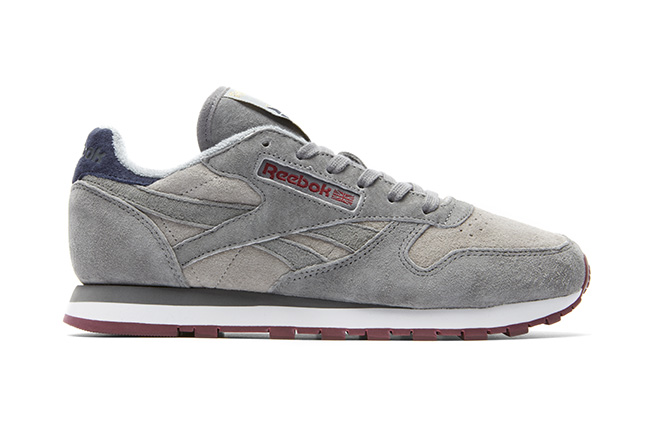 05505987f9fa26 durable modeling X Girl x Reebok Classic Leather - cculb.coop