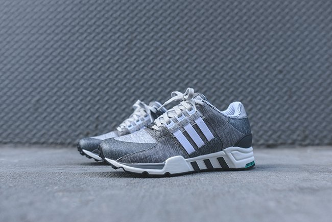 adidas EQT Support 93 PDX