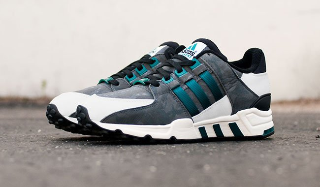Men Grey EQT Athletic & Sneakers Shoes adidas US