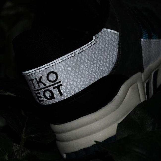 adidas EQT Support 93 TKO