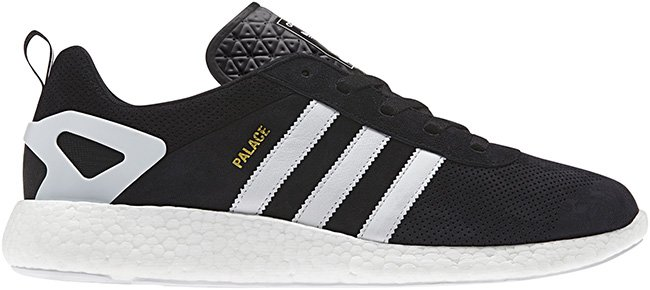 adidas Palace Pro Boost Release Date