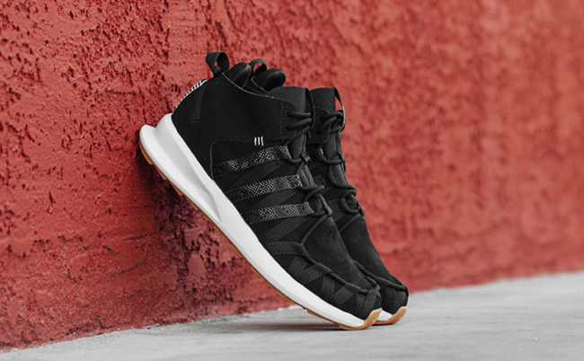 adidas SL Loop Moc Night Flash