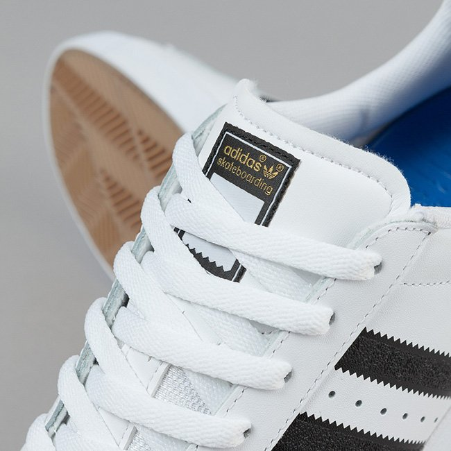Adidas Superstar Shoes Lady