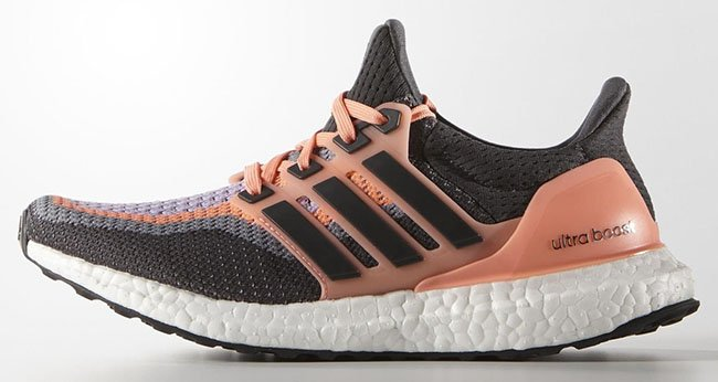 adidas running ultra boost new colorways