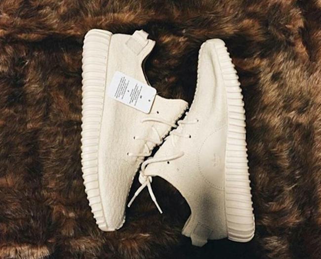 adidas Yeezy 350 Boost November 14 Release