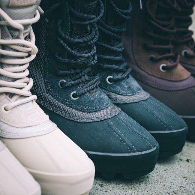 adidas yeezy 950 boost prix