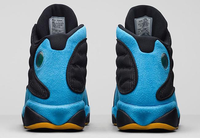 Air Jordan 13 CP3 2015