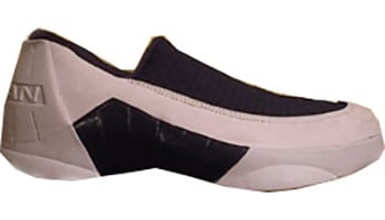 1a8bba1d5e326d reduced air jordan 15 xv original og low white midnight navy c962d a0bb9