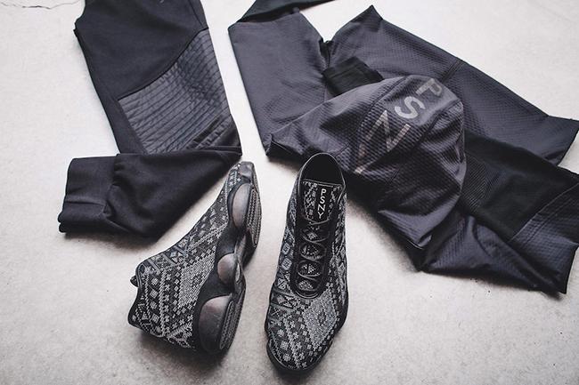 Air Jordan Horizon PSNY Release Date