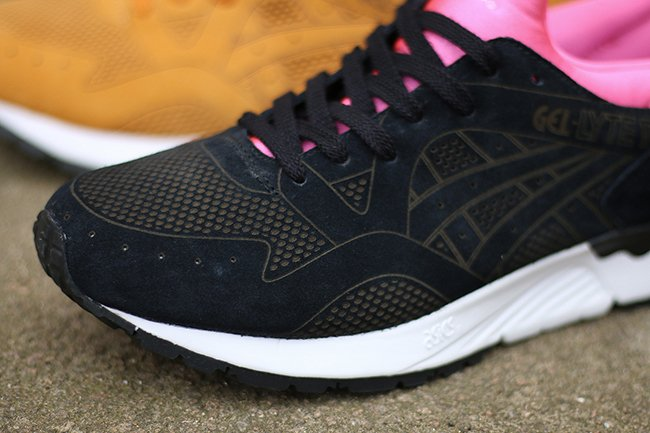 asics gel lyte olx Sale,up to 60% Discounts
