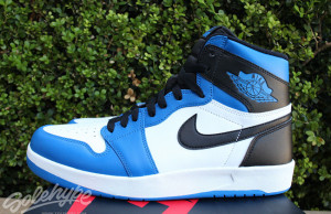 Buy Air Jordan 1.5 The Return Soar