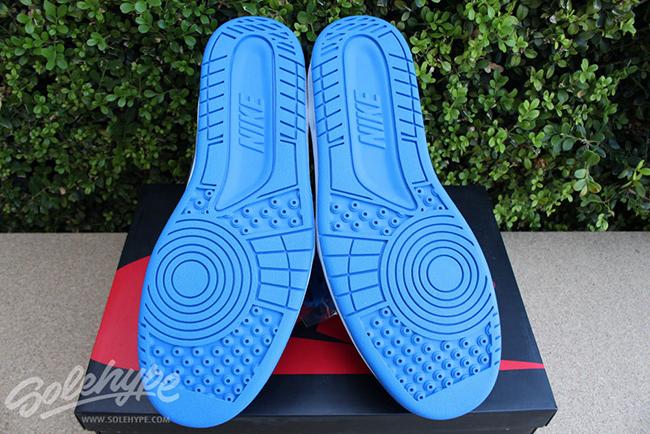 Buy Air Jordan 1.5 The Return Soar