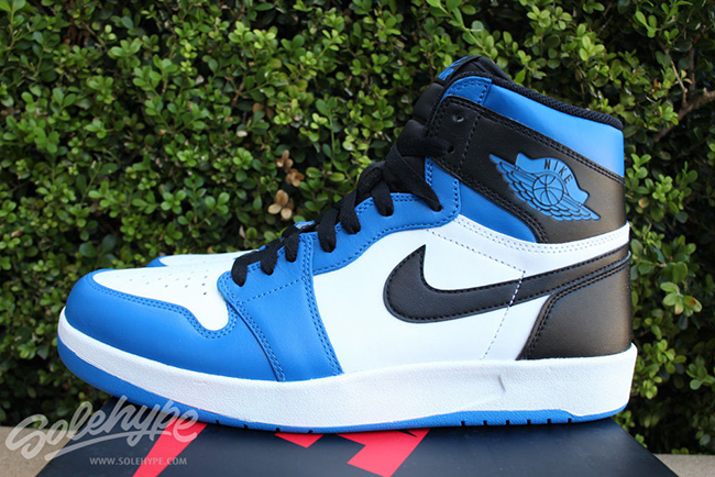 air jordan 1 fragment soar
