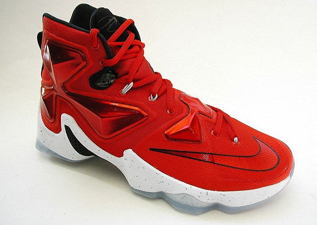 best cheap 06d6e adf80 Buy Nike LeBron 13 Away Early