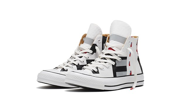 Converse Chuck Taylor All Star 70 Space Pack