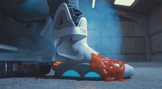 Buy nike mag   Up to 49% Discounts 1cec8672b