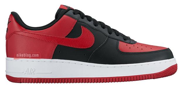 Nike Air Force 1 Low Jordan Pack JPack