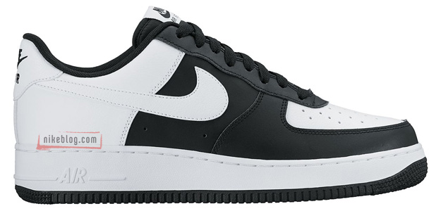 Nike Air Force 1 Low Jordan Pack JPack