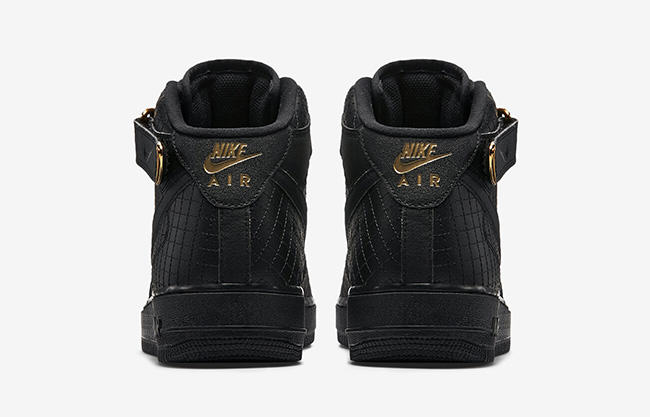 Nike Air Force 1 Mid 07 LV8 Quilted Pack   SneakerFiles