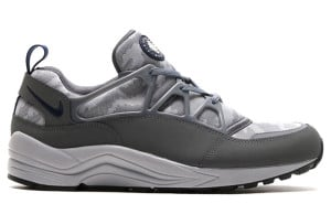Nike Air Huarache Light FB Grey Camo