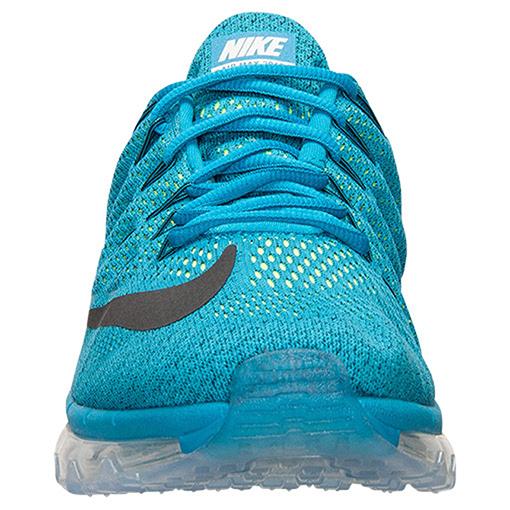 Nike Air Max 2016 Blue Lagoon Release Date