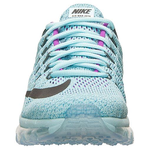 Nike Air Max 2016 Womens Copa Release Date