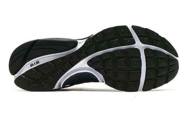 Nike Air Presto Cargo Khaki