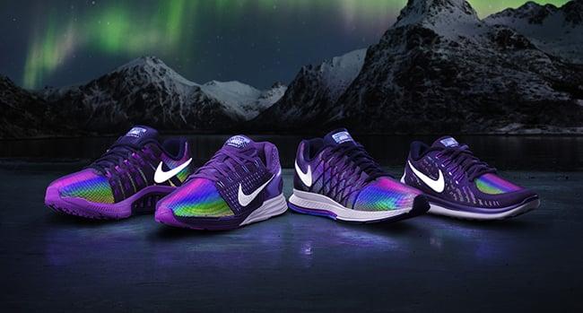 Espere Marinero El camarero  Nike Flash Reflective Pack | Gov