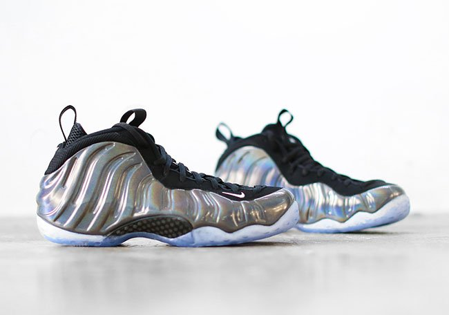 New Foamposites Coming Out 2015.html | Autos Post
