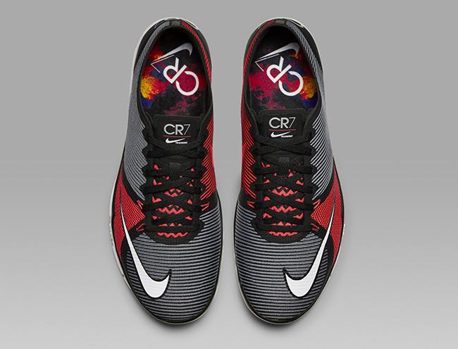 Nike Free Trainer 3.0 CR7 Madeira