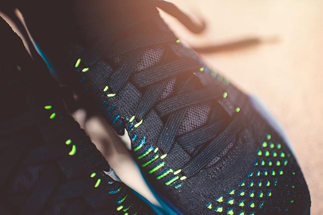 Nike Kobe 10 Elite High Armed Forces