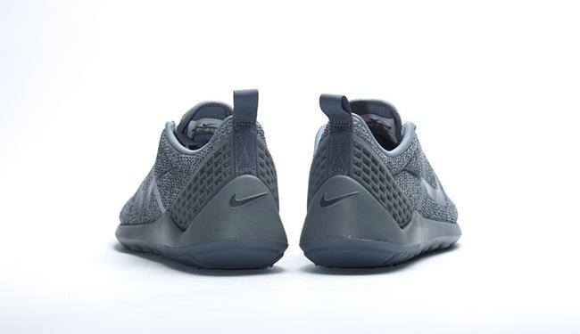 Nike Lunarestoa 2 SE Cool Grey
