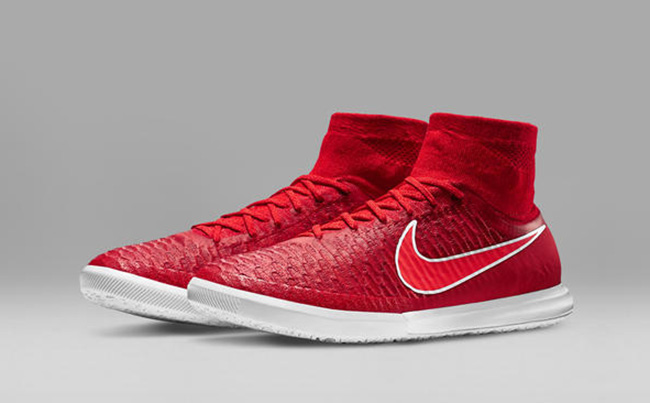 Nike MagistaX Proximo