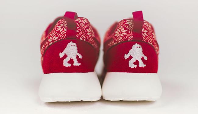 59c2d09d553d8 Nike Roshe One Winter Yeti Sweater Pack